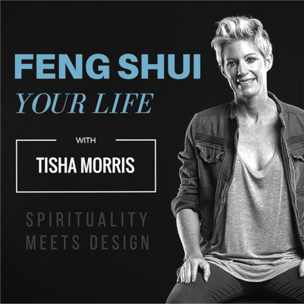 Tisha Morris