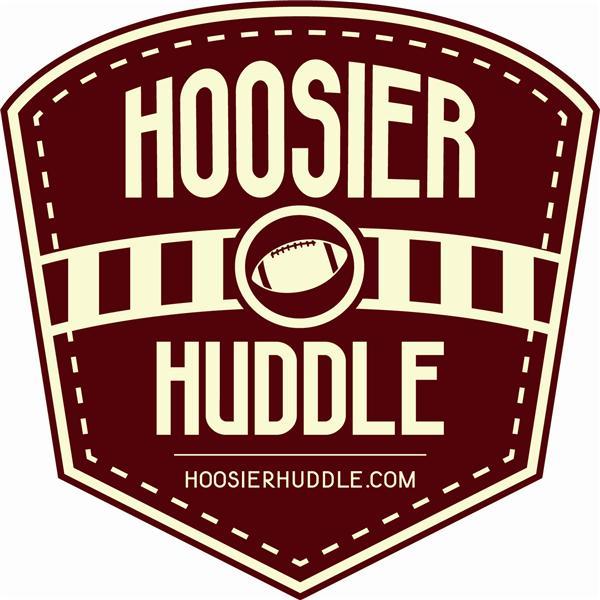 Hoosier Huddle