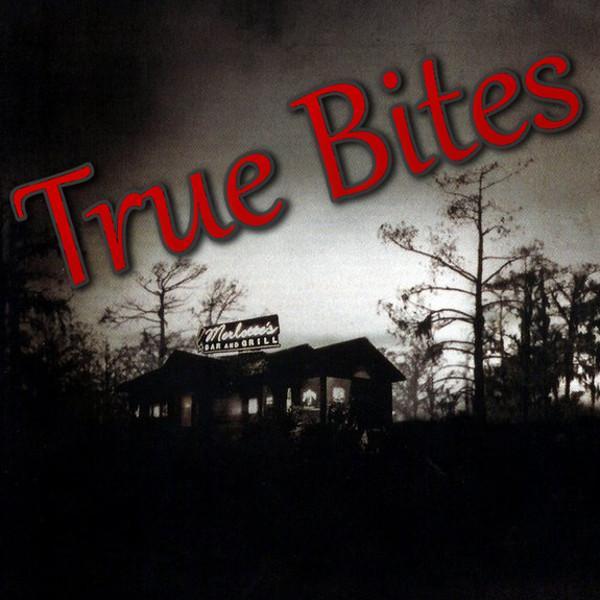 TrueBites