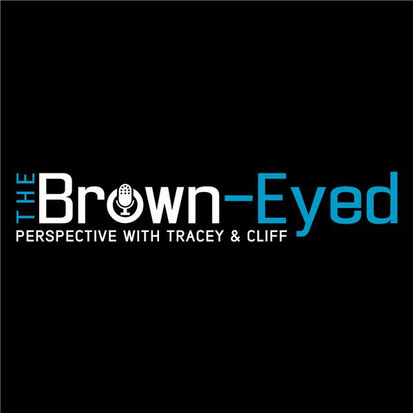 The BrownXEyed Perspective