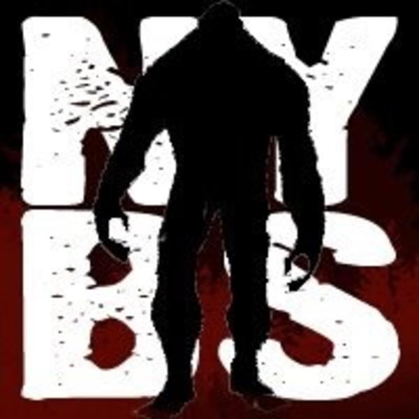 New York Bigfoot Society