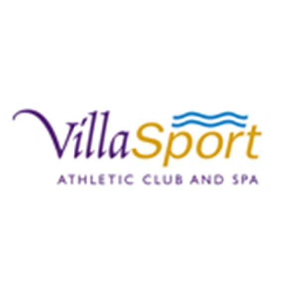 VillaSport Radio