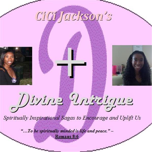 Miss Divine Intrigue