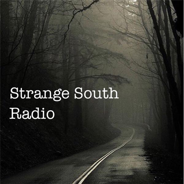 Strange South Radio