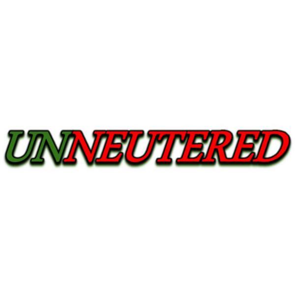 UnNeutered