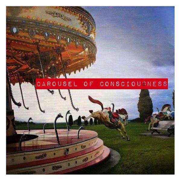 CarouselofConsciousness