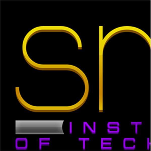 SMB Technology2