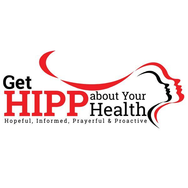 The HIPP Team