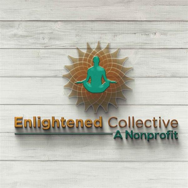 Enlightened Collective iRadio