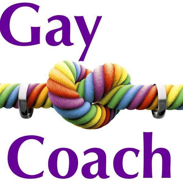 Gay Coach