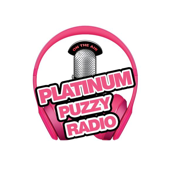 PlatinumPRadio