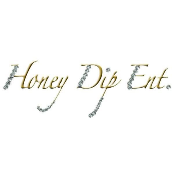 Honey Dip Radio
