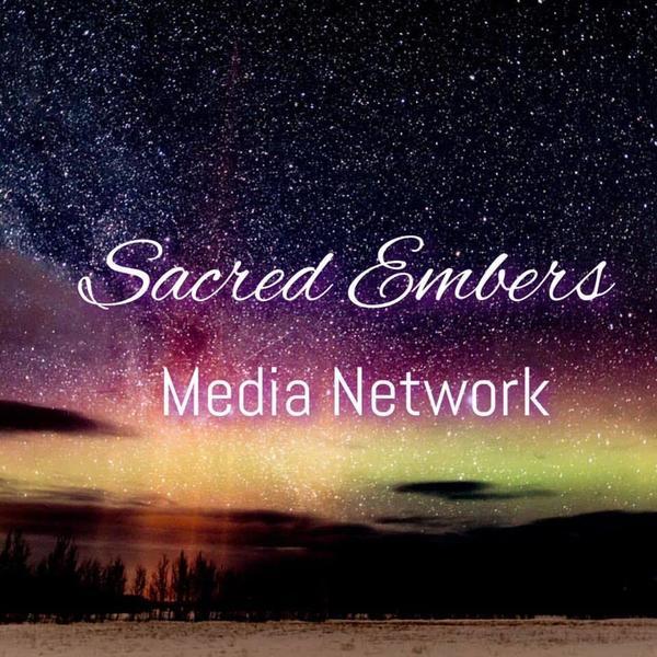 Sacred Embers