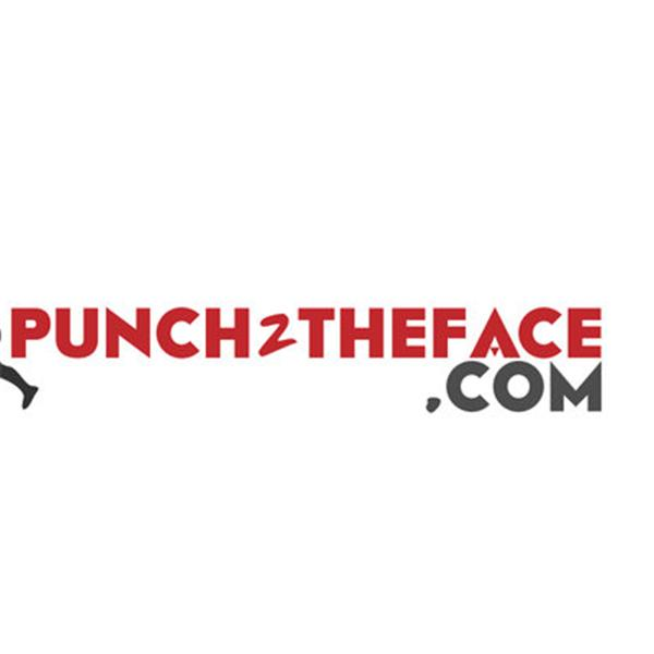 Punch 2 The Face Radio Online Radio | BlogTalkRadio