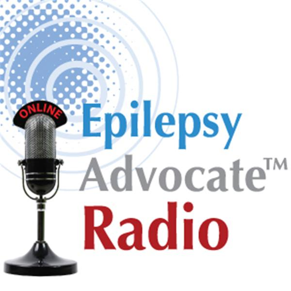 Epilepsy Advocate