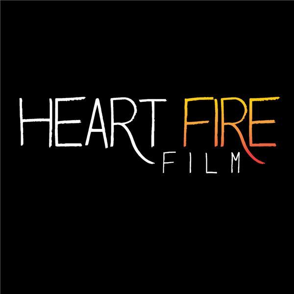 Entertainment Filmmaker Interview