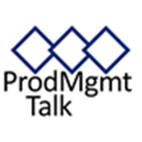 ProdMgmtTalk