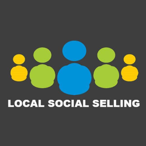 Local Social Media Services