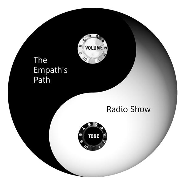 The Empaths Path