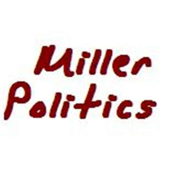 Miller Politics