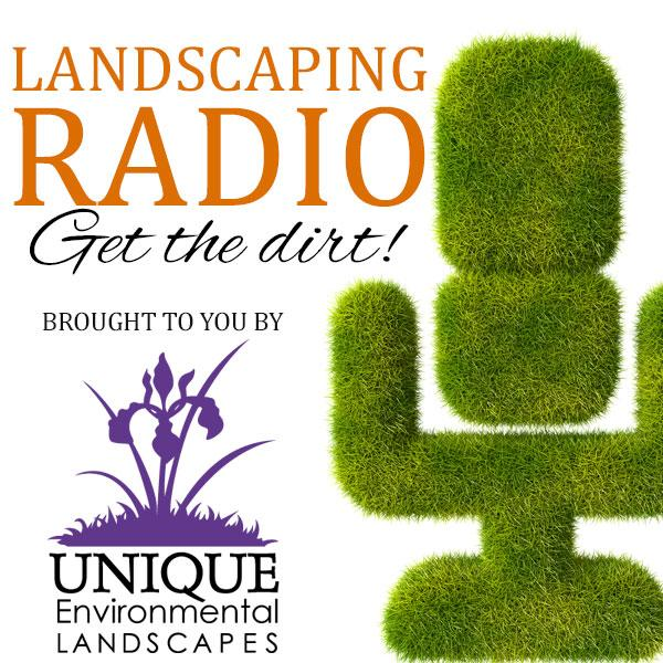 The Atlanta Landscape Show