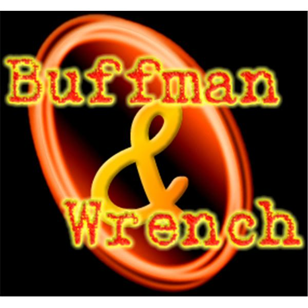 Buffman and Wrench