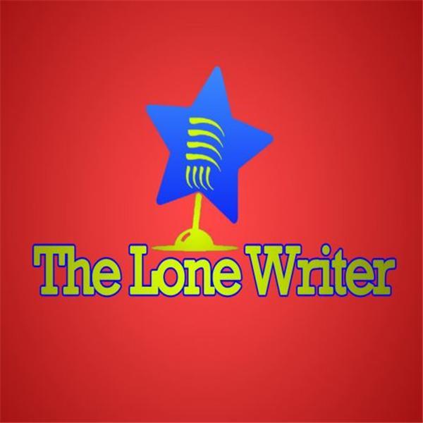 The Lone Writer