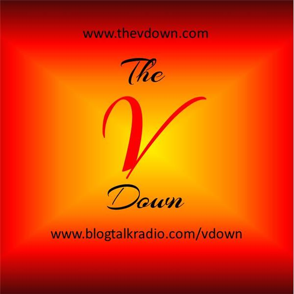 The VDown