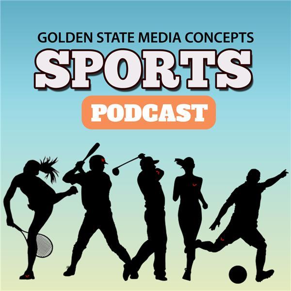 GSMC Sports Podcast