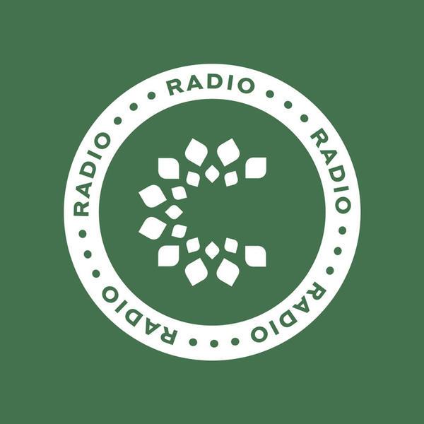 HealthTree Radio for AML