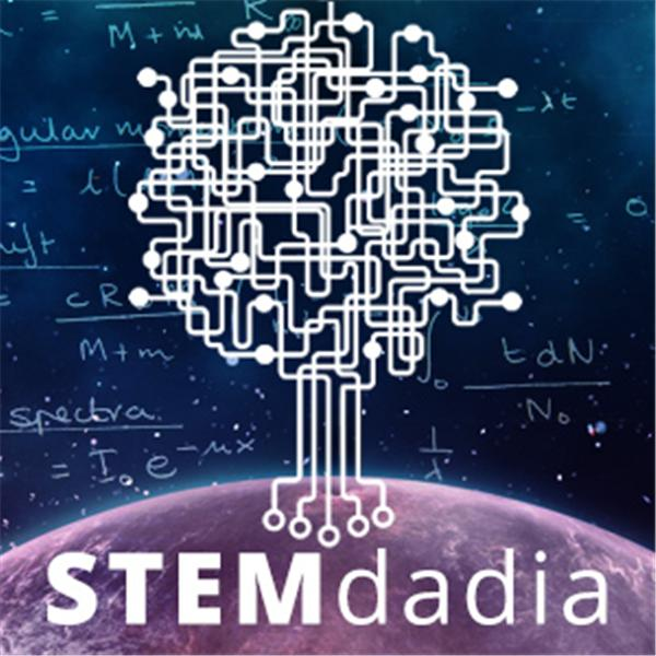 STEM Voices
