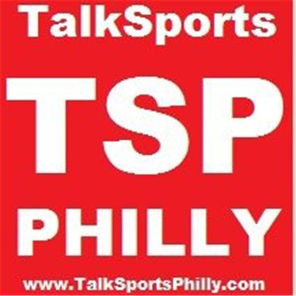 TalkSportsPhilly
