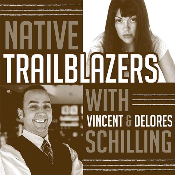 Native Trailblazers