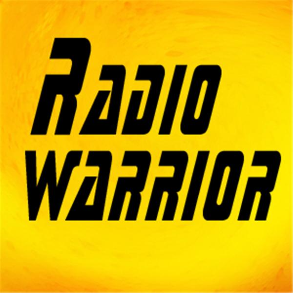 Radio Warrior