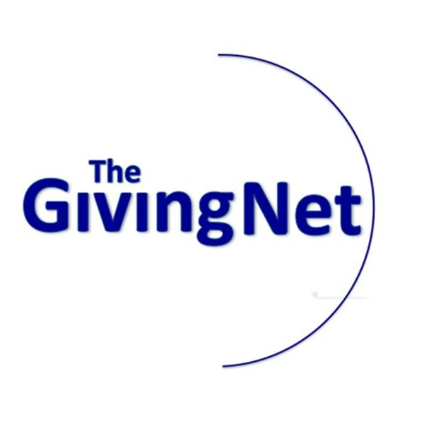 The Giving Net Radio