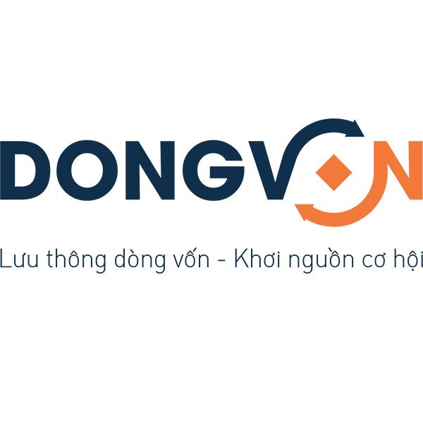 D-ng V-n