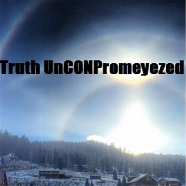 Truth UnCONPromeyezed Media Network