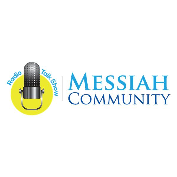 Messiah Community Radio