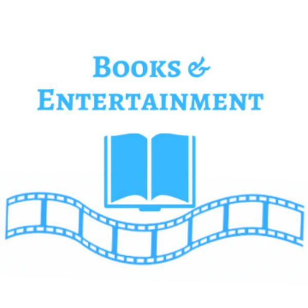 Books and Entertainment Radio