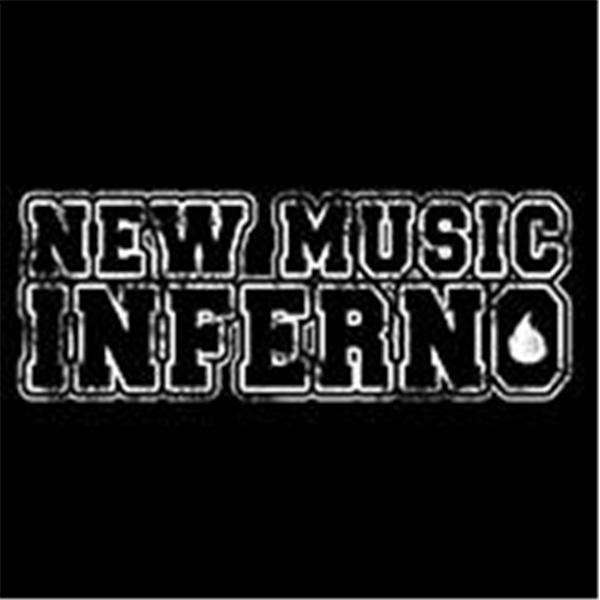 NewMusicInferno