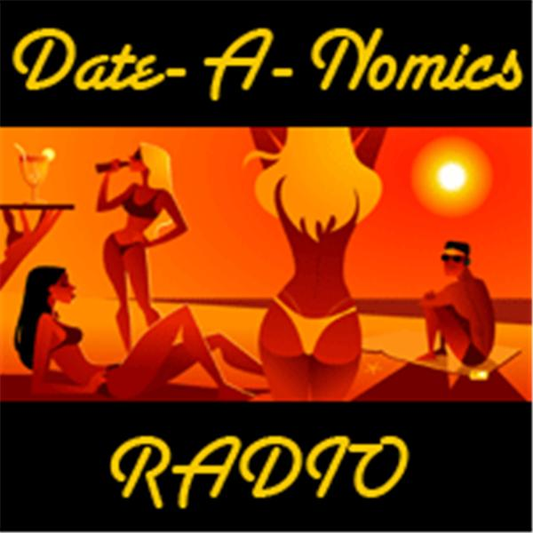 Date-A-Nomics