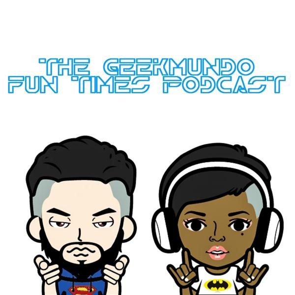 GeekMundo