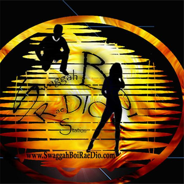 LEZPLAY RADIO!!!!!LEZPLAY RADIO answers the questions that