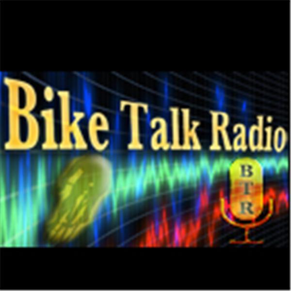 BikeTalkRadio