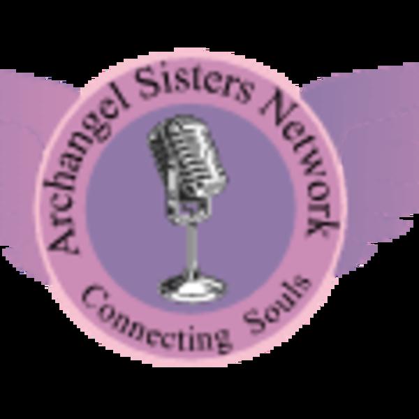 Archangel Sisters Network