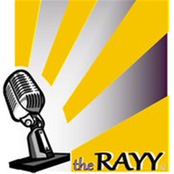 The RAYY