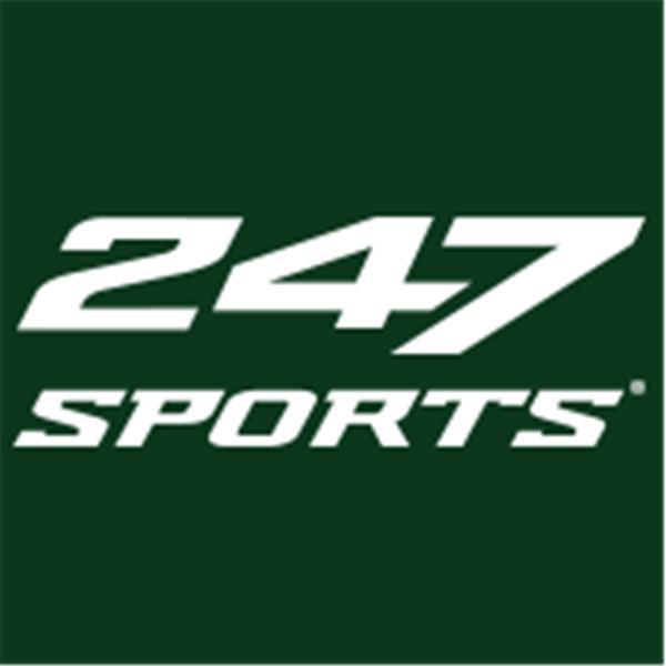 Jets Podcast on 247 Sports