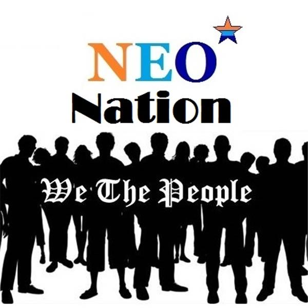 The NEO Nation