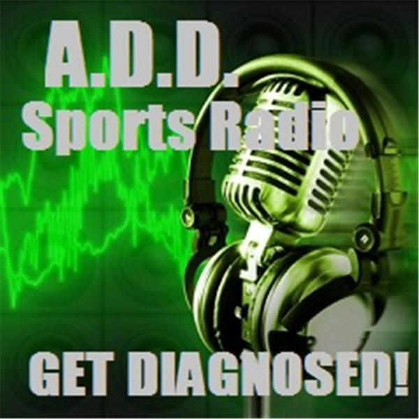 ADD Sports Radio