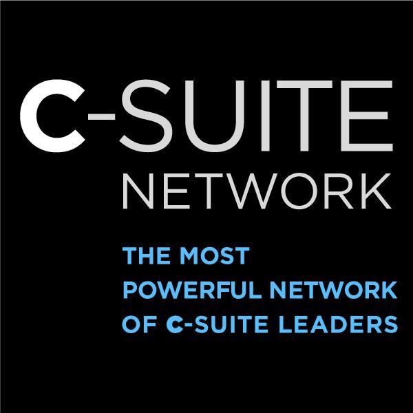 CSuite Radio